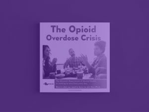 opioids publication cover